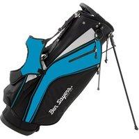 Ben Sayers X Lite Stand Golf Bag