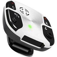 Caddietech X0 Voice Golf GPS
