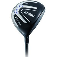 Yonex Z Force Fairway Wood