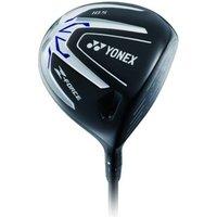 Yonex Z Force Driver