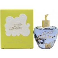 Lolita Lempicka EDP 100ml Spray