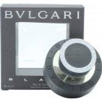 Bvlgari Black EDT 40ml Spray