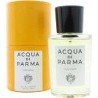 Acqua di Parma Colonia EDC 50ml Spray