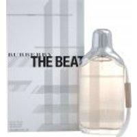 Burberry The Beat EDP 75ml Spray