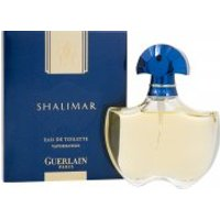 Guerlain Shalimar EDT 30ml Spray