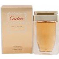 Cartier La Panthere EDP 75ml Spray