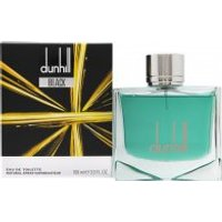 Alfred Dunhill Dunhill Black EDT 100ml Spray