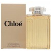 Chloe Signature Shower Gel 200ml