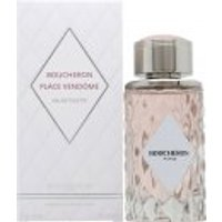 Boucheron Place Vendome EDT 100ml Spray