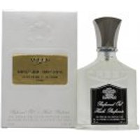 Creed Millesime Imperial Perfumed Oil 75ml