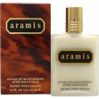 Aramis Aftershave Balm 120ml