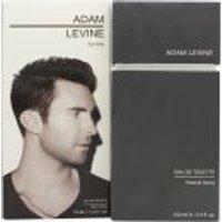 Adam Levine for Men EDT 100ml Spray