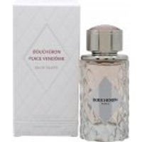 Boucheron Place Vendome EDT 50ml Spray