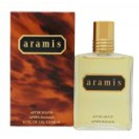 Aramis Aftershave 120ml Splash