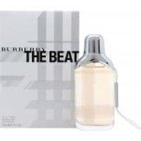 Burberry The Beat EDP 50ml Spray
