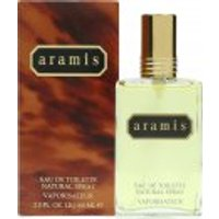 Aramis EDT 60ml Spray