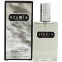Aramis Gentleman EDT 60ml Spray