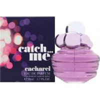 Cacharel Catch...Me EDP 50ml Spray