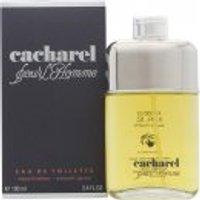 Cacharel Pour L'Homme EDT 100ml Spray
