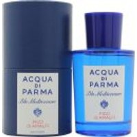 Acqua di Parma Blu Mediterraneo Fico di Amalfi EDT 75ml Spray