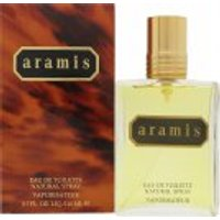 Aramis EDT 110ml Spray