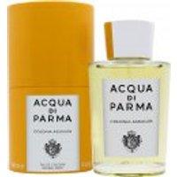 Acqua di Parma Colonia Assoluta EDC 180ml Spray