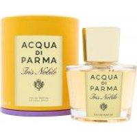 Acqua di Parma Iris Nobile EDP 50ml Spray