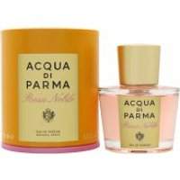 Acqua di Parma Rosa Nobile EDP 50ml Spray