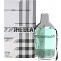 Burberry The Beat EDT 100ml Spray