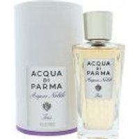 Acqua di Parma Acqua Nobile Iris EDT 75ml Spray
