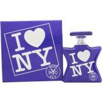 Bond No 9 I Love New York for Holidays EDP 100ml Spray