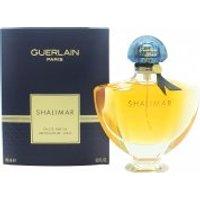 Guerlain Shalimar EDP 90ml Spray