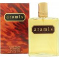 Aramis EDT 240ml Spray