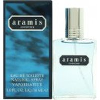Aramis Adventurer EDT 30ml Spray