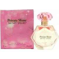 Britney Spears Private Show EDP 30ml Spray