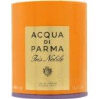 Acqua di Parma Iris Nobile EDP 100ml Spray