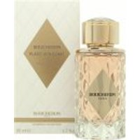 Boucheron Place Vendome EDP 50ml Spray