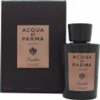 Acqua di Parma Colonia Leather EDC Concentree 180ml Spray