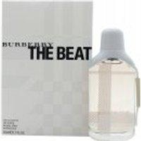 Burberry The Beat EDT 50ml Spray