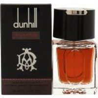 Alfred Dunhill Dunhill Custom EDT 50ml Spray