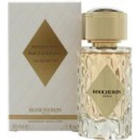 Boucheron Place Vendome EDP 30ml Spray