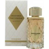 Boucheron Place Vendome EDP 100ml Spray