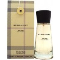 Burberry Touch EDP 100ml Spray