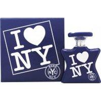 Bond No 9 I Love New York for Fathers EDP 50ml Spray