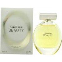 Calvin Klein Beauty EDP 100ml Spray
