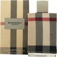 Burberry London EDP 100ml Spray