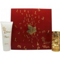 Lolita Lempicka Elle L'aime Gift Set 40ml EDP + 100ml Body Lotion