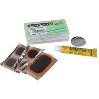 Cycle Puncture Repair Kit - Standard
