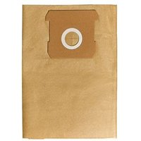 Dust Bags For TC-VC 1812S Pack of 5