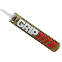 GripTite Construction Adhesive C4 350ml